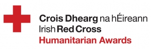 Irish Red Cross